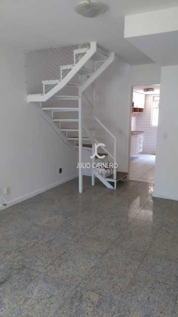 IMG_20200115_105527Resultado - Casa em Condomínio 3 quartos à venda Rio de Janeiro,RJ - R$ 360.000 - JCCN30059 - 4