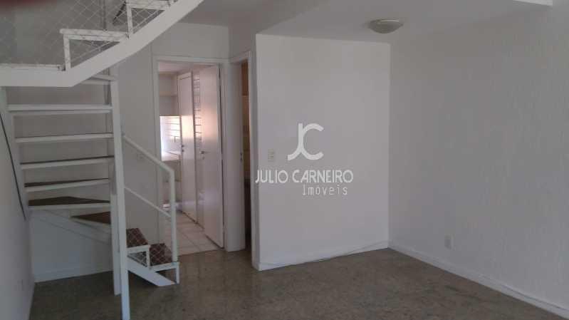 IMG_20200115_105540Resultado - Casa em Condomínio 3 quartos à venda Rio de Janeiro,RJ - R$ 360.000 - JCCN30059 - 5