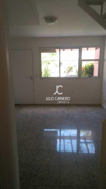 IMG_20200115_105556Resultado - Casa em Condomínio 3 quartos à venda Rio de Janeiro,RJ - R$ 360.000 - JCCN30059 - 7