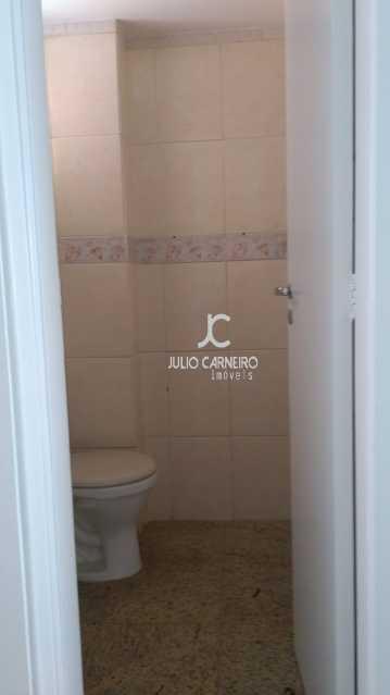IMG_20200115_105615Resultado - Casa em Condomínio 3 quartos à venda Rio de Janeiro,RJ - R$ 360.000 - JCCN30059 - 8