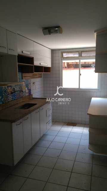 IMG_20200115_105623Resultado - Casa em Condomínio Village Vargem Grande, Rio de Janeiro, Zona Oeste ,Vargem Grande, RJ À Venda, 3 Quartos, 72m² - JCCN30059 - 9