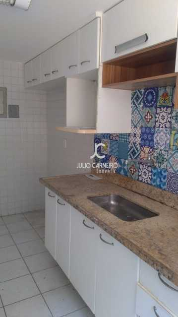 IMG_20200115_105633Resultado - Casa em Condomínio 3 quartos à venda Rio de Janeiro,RJ - R$ 360.000 - JCCN30059 - 10