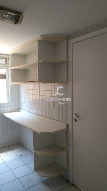 IMG_20200115_105647Resultado - Casa em Condomínio 3 quartos à venda Rio de Janeiro,RJ - R$ 360.000 - JCCN30059 - 11