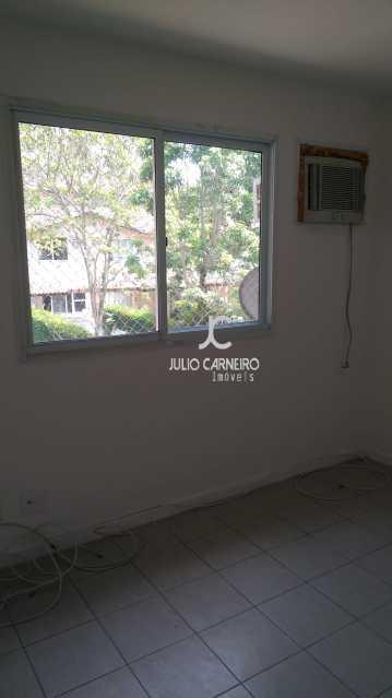 IMG_20200115_105714Resultado - Casa em Condomínio 3 quartos à venda Rio de Janeiro,RJ - R$ 360.000 - JCCN30059 - 12