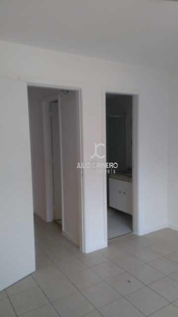 IMG_20200115_105723Resultado - Casa em Condomínio 3 quartos à venda Rio de Janeiro,RJ - R$ 360.000 - JCCN30059 - 13