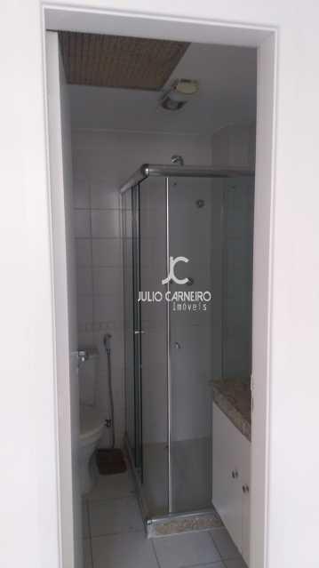 IMG_20200115_105744Resultado - Casa em Condomínio 3 quartos à venda Rio de Janeiro,RJ - R$ 360.000 - JCCN30059 - 14