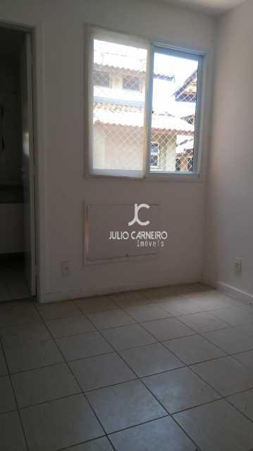 IMG_20200115_105809Resultado - Casa em Condomínio 3 quartos à venda Rio de Janeiro,RJ - R$ 360.000 - JCCN30059 - 15