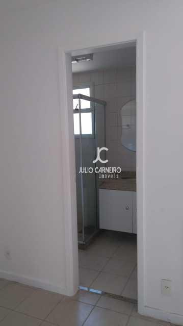 IMG_20200115_105820Resultado - Casa em Condomínio 3 quartos à venda Rio de Janeiro,RJ - R$ 360.000 - JCCN30059 - 16