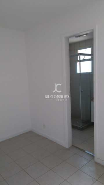 IMG_20200115_105845Resultado - Casa em Condomínio 3 quartos à venda Rio de Janeiro,RJ - R$ 360.000 - JCCN30059 - 17