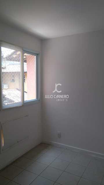 IMG_20200115_105914Resultado - Casa em Condomínio 3 quartos à venda Rio de Janeiro,RJ - R$ 360.000 - JCCN30059 - 19