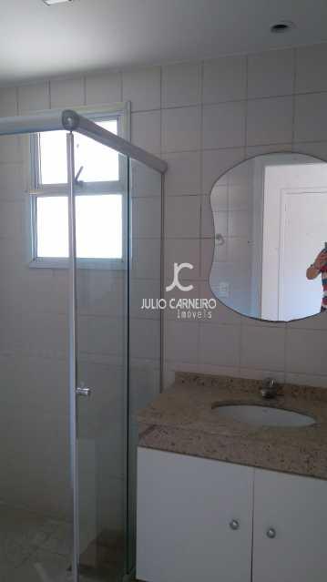 IMG_20200115_105923Resultado - Casa em Condomínio 3 quartos à venda Rio de Janeiro,RJ - R$ 360.000 - JCCN30059 - 20
