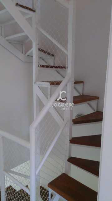 IMG_20200115_105934Resultado - Casa em Condomínio 3 quartos à venda Rio de Janeiro,RJ - R$ 360.000 - JCCN30059 - 6
