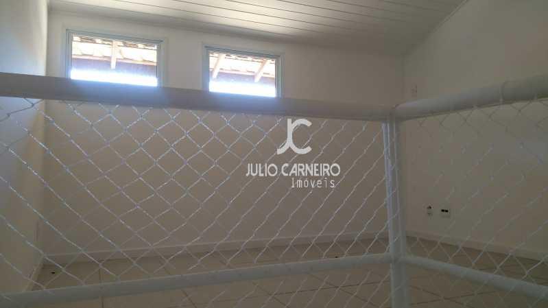 IMG_20200115_110000Resultado - Casa em Condomínio 3 quartos à venda Rio de Janeiro,RJ - R$ 360.000 - JCCN30059 - 21