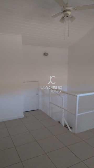 IMG_20200115_110033Resultado - Casa em Condomínio 3 quartos à venda Rio de Janeiro,RJ - R$ 360.000 - JCCN30059 - 22
