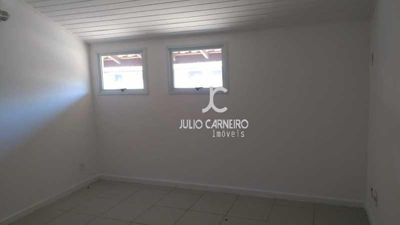 IMG_20200115_110051Resultado - Casa em Condomínio 3 quartos à venda Rio de Janeiro,RJ - R$ 360.000 - JCCN30059 - 23