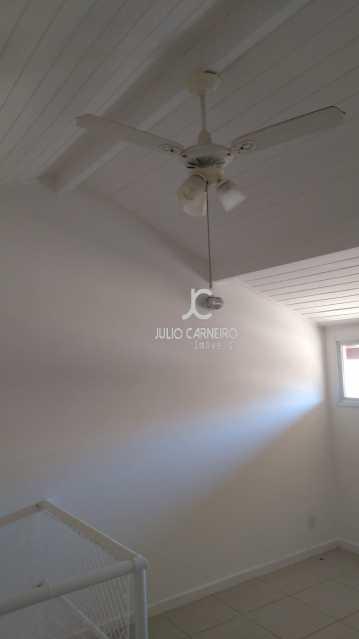 IMG_20200115_110103Resultado - Casa em Condomínio 3 quartos à venda Rio de Janeiro,RJ - R$ 360.000 - JCCN30059 - 24