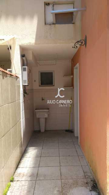 IMG_20200115_110309Resultado - Casa em Condomínio 3 quartos à venda Rio de Janeiro,RJ - R$ 360.000 - JCCN30059 - 25