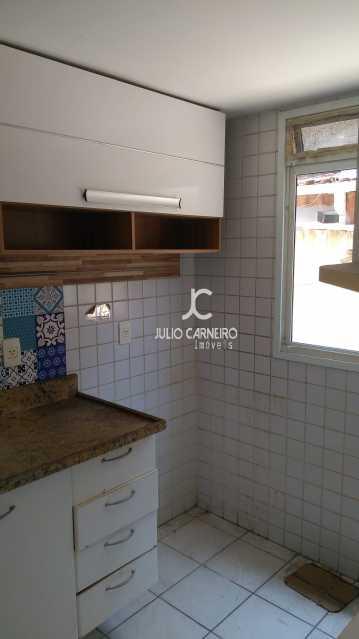 IMG_20200115_110354Resultado - Casa em Condomínio 3 quartos à venda Rio de Janeiro,RJ - R$ 360.000 - JCCN30059 - 26