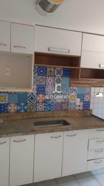 IMG_20200115_110406Resultado - Casa em Condomínio 3 quartos à venda Rio de Janeiro,RJ - R$ 360.000 - JCCN30059 - 27