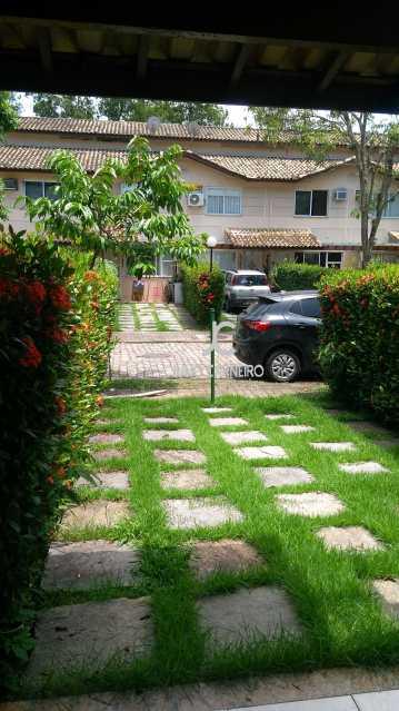 IMG_20200115_110506Resultado - Casa em Condomínio 3 quartos à venda Rio de Janeiro,RJ - R$ 360.000 - JCCN30059 - 1