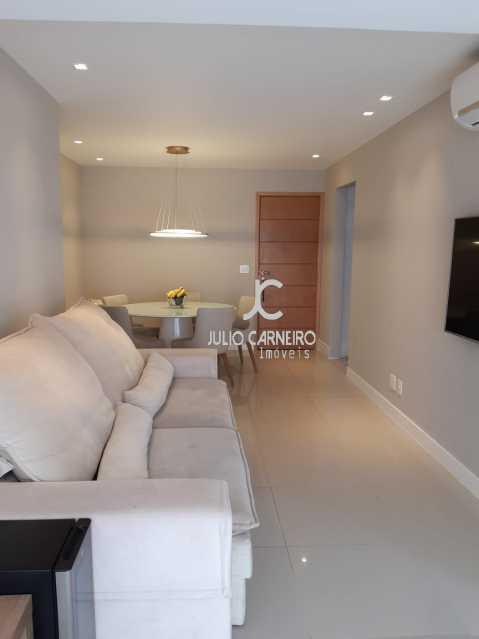 WhatsApp Image 2020-01-15 at 1 - Apartamento 3 quartos à venda Rio de Janeiro,RJ - R$ 600.000 - JCAP30218 - 5