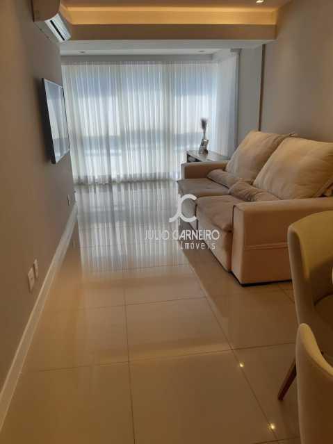 WhatsApp Image 2020-01-15 at 1 - Apartamento 3 quartos à venda Rio de Janeiro,RJ - R$ 600.000 - JCAP30218 - 6