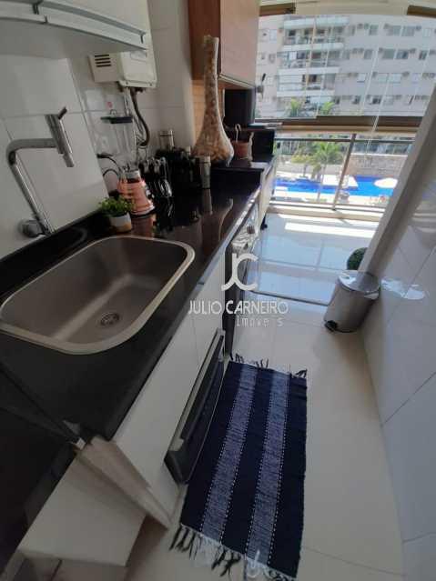 WhatsApp Image 2020-01-15 at 1 - Apartamento 3 quartos à venda Rio de Janeiro,RJ - R$ 600.000 - JCAP30218 - 21