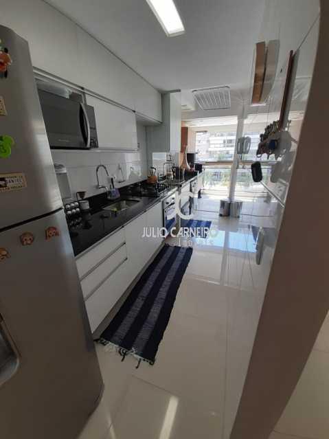 WhatsApp Image 2020-01-15 at 1 - Apartamento 3 quartos à venda Rio de Janeiro,RJ - R$ 600.000 - JCAP30218 - 22