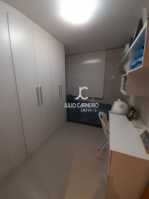 WhatsApp Image 2020-01-15 at 1 - Apartamento 3 quartos à venda Rio de Janeiro,RJ - R$ 600.000 - JCAP30218 - 10