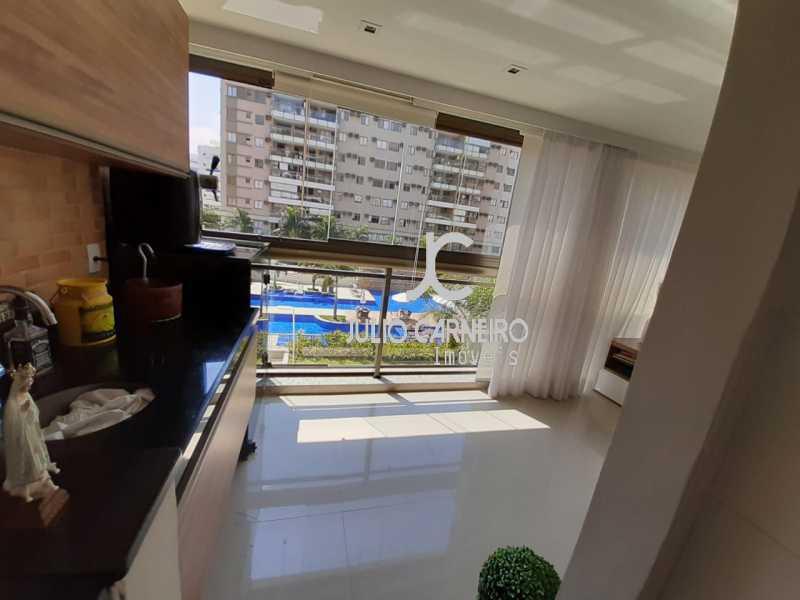 WhatsApp Image 2020-01-15 at 1 - Apartamento 3 quartos à venda Rio de Janeiro,RJ - R$ 600.000 - JCAP30218 - 24