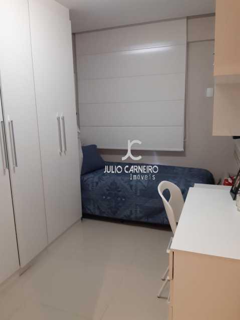 WhatsApp Image 2020-01-15 at 1 - Apartamento 3 quartos à venda Rio de Janeiro,RJ - R$ 600.000 - JCAP30218 - 9