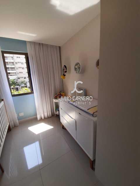 WhatsApp Image 2020-01-15 at 1 - Apartamento 3 quartos à venda Rio de Janeiro,RJ - R$ 600.000 - JCAP30218 - 13