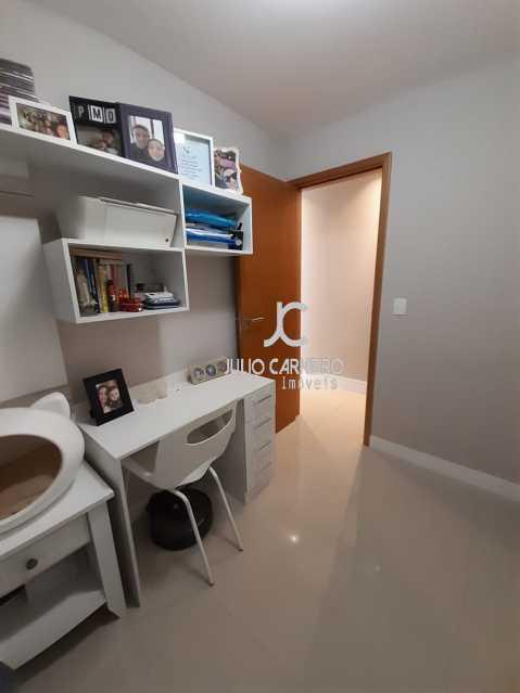 WhatsApp Image 2020-01-15 at 1 - Apartamento 3 quartos à venda Rio de Janeiro,RJ - R$ 600.000 - JCAP30218 - 8