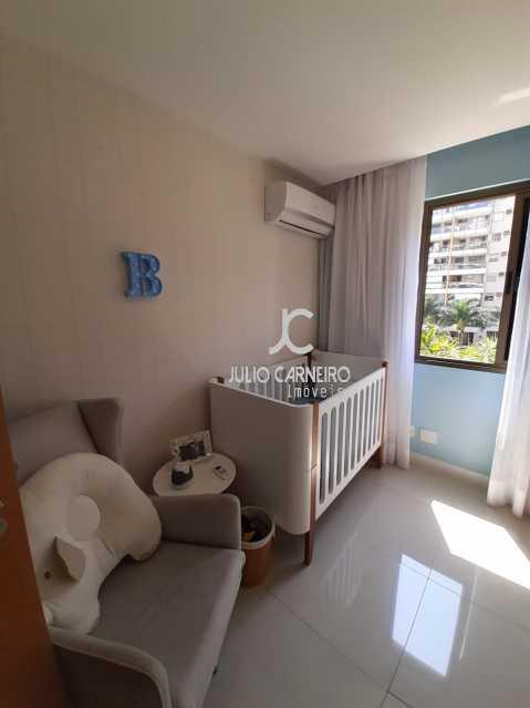 WhatsApp Image 2020-01-15 at 1 - Apartamento 3 quartos à venda Rio de Janeiro,RJ - R$ 600.000 - JCAP30218 - 14