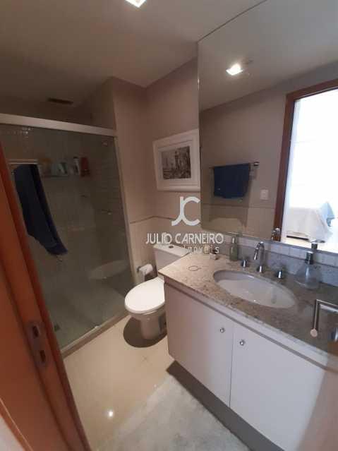 WhatsApp Image 2020-01-15 at 1 - Apartamento 3 quartos à venda Rio de Janeiro,RJ - R$ 600.000 - JCAP30218 - 19