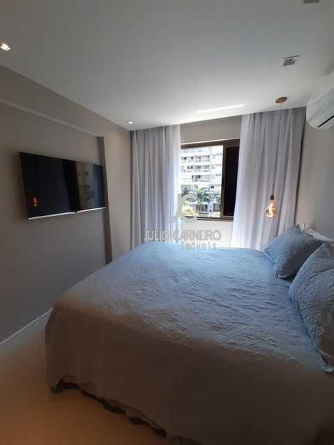 WhatsApp Image 2020-01-15 at 1 - Apartamento 3 quartos à venda Rio de Janeiro,RJ - R$ 600.000 - JCAP30218 - 16