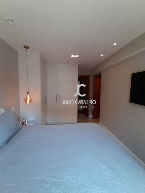 WhatsApp Image 2020-01-15 at 1 - Apartamento 3 quartos à venda Rio de Janeiro,RJ - R$ 600.000 - JCAP30218 - 17