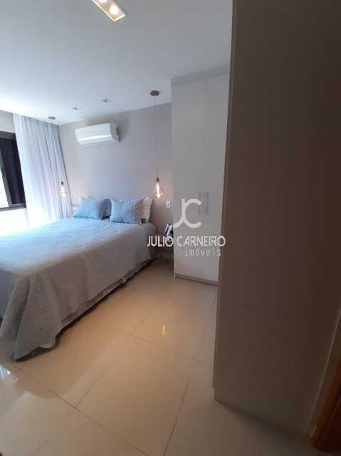 WhatsApp Image 2020-01-15 at 1 - Apartamento 3 quartos à venda Rio de Janeiro,RJ - R$ 600.000 - JCAP30218 - 18