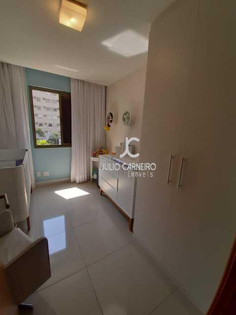 WhatsApp Image 2020-01-15 at 1 - Apartamento 3 quartos à venda Rio de Janeiro,RJ - R$ 600.000 - JCAP30218 - 15