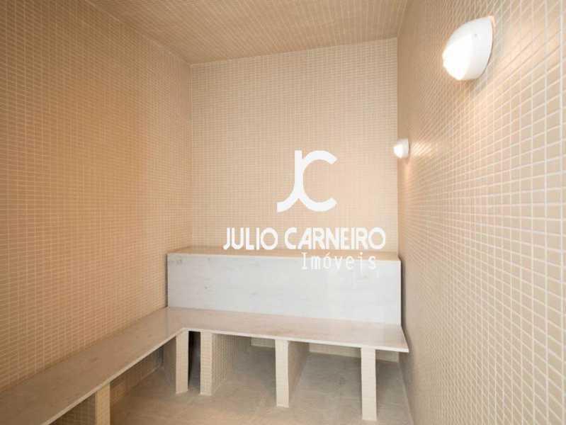 465_G1538583925 - Apartamento 2 quartos à venda Rio de Janeiro,RJ - R$ 421.320 - JCAP20210 - 20
