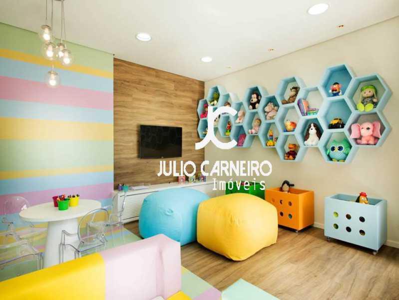 465_G1538583952 - Apartamento 2 quartos à venda Rio de Janeiro,RJ - R$ 421.320 - JCAP20210 - 11