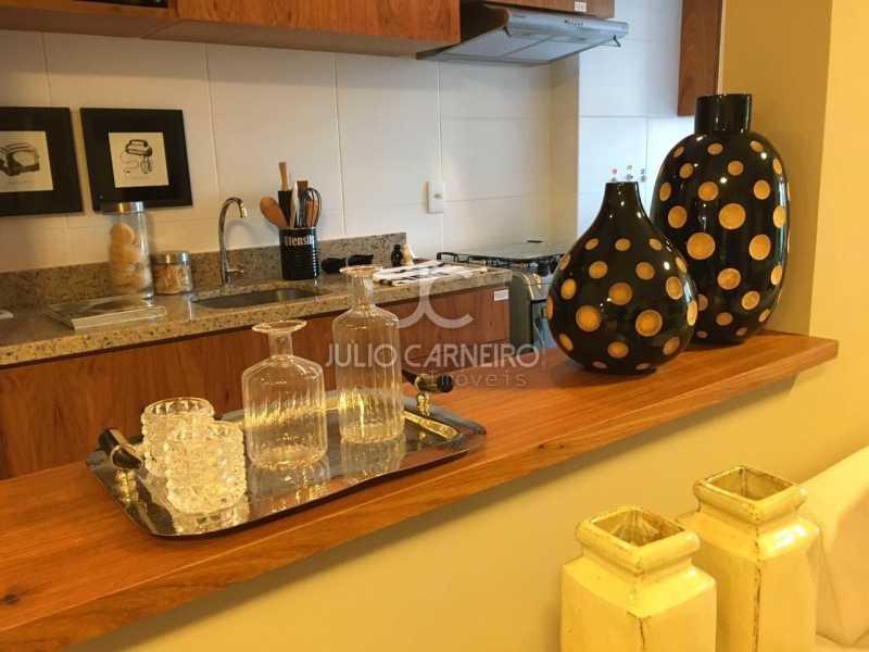 3 - Apartamento 3 quartos à venda Rio de Janeiro,RJ - R$ 538.940 - JCAP30220 - 4