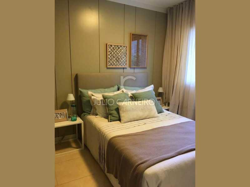 5 - Apartamento 3 quartos à venda Rio de Janeiro,RJ - R$ 538.940 - JCAP30220 - 6