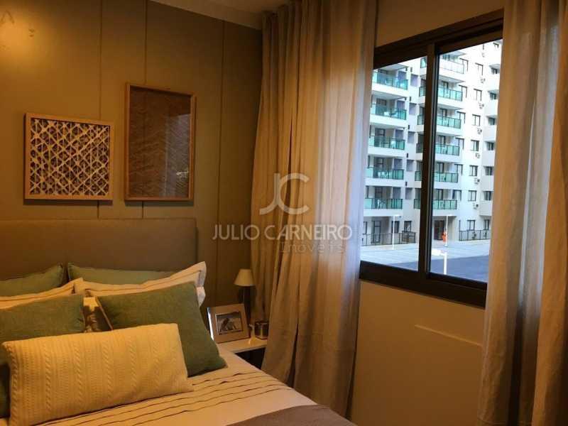 6 - Apartamento 3 quartos à venda Rio de Janeiro,RJ - R$ 538.940 - JCAP30220 - 7