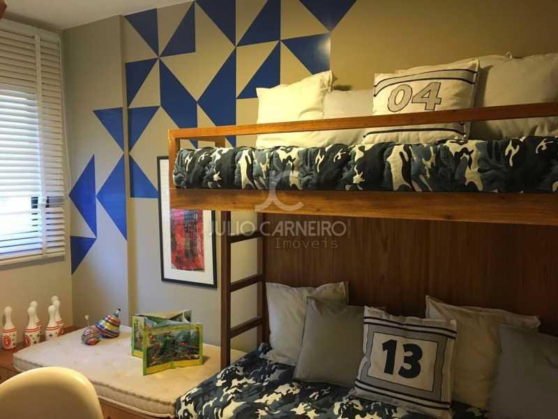 7 - Apartamento 3 quartos à venda Rio de Janeiro,RJ - R$ 538.940 - JCAP30220 - 8