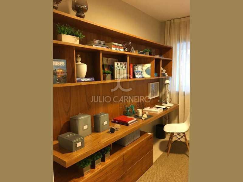 10 - Apartamento 3 quartos à venda Rio de Janeiro,RJ - R$ 538.940 - JCAP30220 - 11