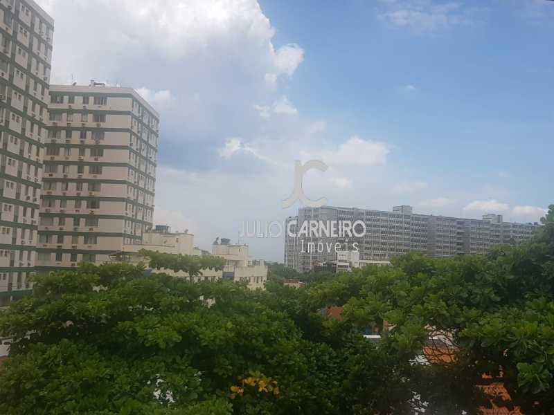 WhatsApp Image 2020-01-16 at 4 - Apartamento 3 quartos à venda Rio de Janeiro,RJ - R$ 700.000 - JCAP30221 - 1