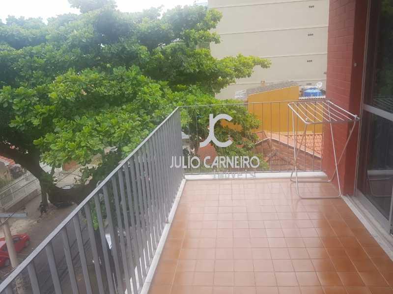 WhatsApp Image 2020-01-16 at 4 - Apartamento 3 quartos à venda Rio de Janeiro,RJ - R$ 700.000 - JCAP30221 - 3