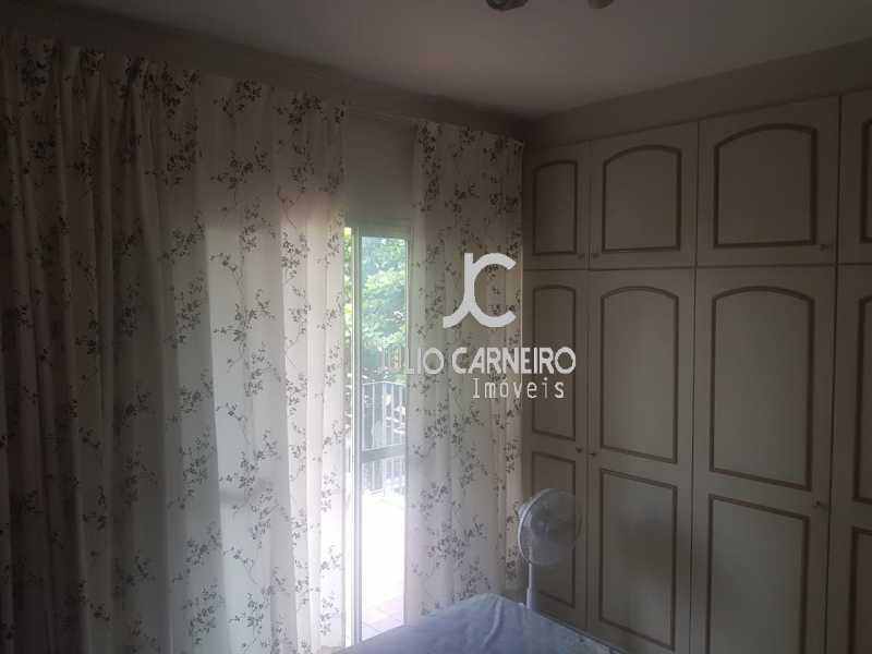 WhatsApp Image 2020-01-16 at 4 - Apartamento 3 quartos à venda Rio de Janeiro,RJ - R$ 700.000 - JCAP30221 - 9