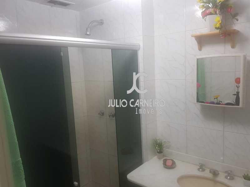 WhatsApp Image 2020-01-16 at 4 - Apartamento 3 quartos à venda Rio de Janeiro,RJ - R$ 700.000 - JCAP30221 - 11